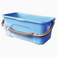 12 LITRES Multi-purpose Bucket 